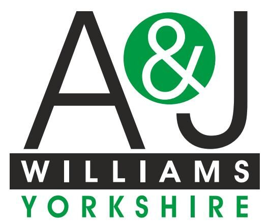 A & J Williams (Yorkshire)